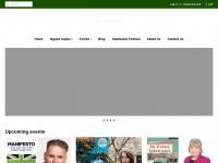 City-books.co.uk