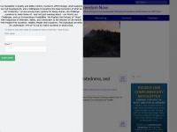 deepfreedomnow.com