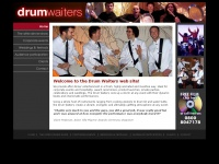 drumwaiters.co.uk