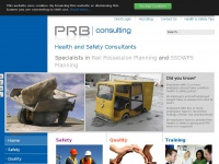 Prb-consulting.co.uk