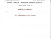 northwestlogcabins.co.uk