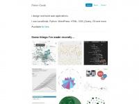 Prcweb.co.uk