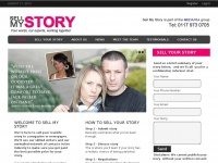 sell-my-story.co.uk