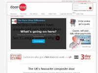 door-stop.co.uk
