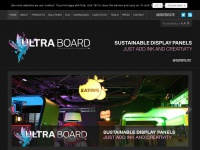 ultraboard.co.uk