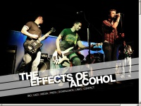 Theeffects.co.uk