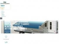 Rvawningsmart.com