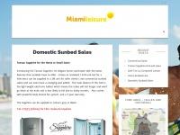 miami-leisure.co.uk