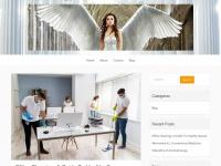 aromatherapygoddess.com