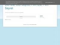 sinemadizifilmizle.blogspot.com