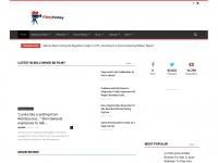 filmyfriday.com