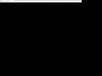 skntraders.com