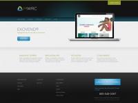 mwrc.net Thumbnail