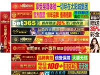 olney-headwear.com