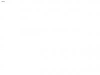 pvh.com