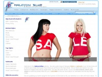 halcyonblue.co.uk