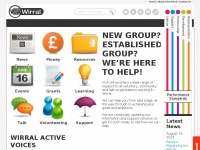 Vcawirral.org.uk