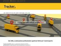 tracker.it