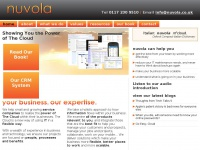 nuvola.co.uk