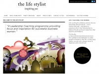Thelifestylist.co.uk