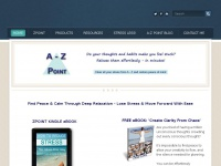 A-zpoint.info