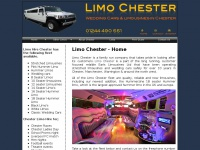 limochester.co.uk Thumbnail