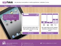 apphaus.co.uk