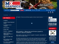 Mxgraphics.co.uk