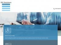 Isgsolutions.co.uk