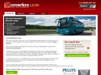 connections-live.co.uk