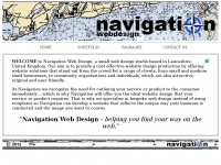 navigationwebdesign.co.uk