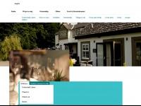 Thetattershallpark.co.uk