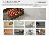 floorsofstone.co.uk