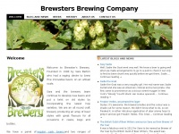 Brewsters.co.uk