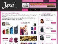Jazzibags.co.uk