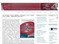 textile-platform.eu