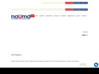 naumd.com