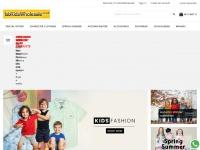 1stkidswholesale.co.uk