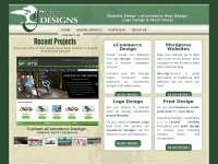 greentreedesigns.com