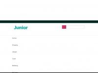 juniormagazine.co.uk