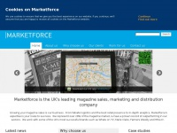 marketforce.co.uk