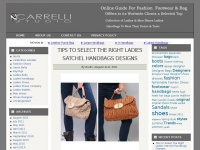 carrellistudio.com
