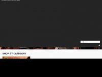 ariat.com