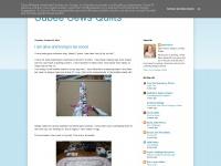 subeesews.blogspot.com