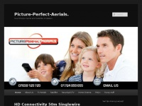 Picture-perfect-aerials.co.uk