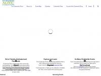 Duwamishalive.org