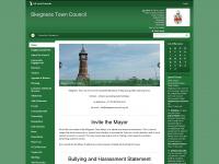 Skegness.gov.uk