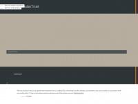 Britishasiantrust.org