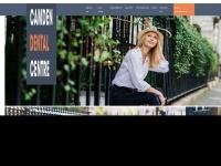 camdendentalcentre.co.uk
