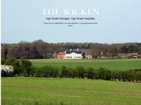 Thewicken.co.uk